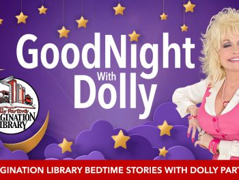 goodnight with dolly parton covid 19 shutdown bedtime stories 2