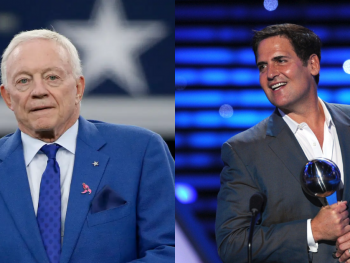 mark-cuban-jerry-jones-white-house-advise-how-to-open-america-economy