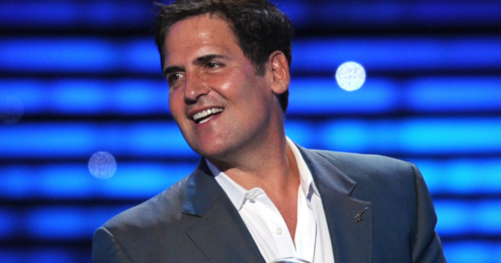 mark-cuban-white-house-advise-how-to-open-america-economy