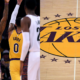 nba los angeles lakers ppp loan small business cares act