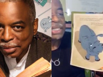 reading-rainbow-levar-burton-live-stream-stuck-at-home-books
