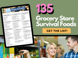 shopping-list-grocery-store-survival-foods-shut-down