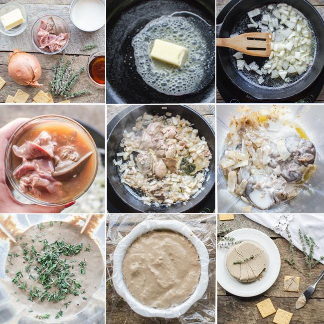 simple liver-pate-recipe-fi