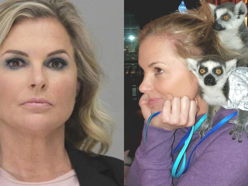 about-shelley-luther-dallas-salon-owner-reopen-texas-jail-abbott-paxton-patrick-mugshot