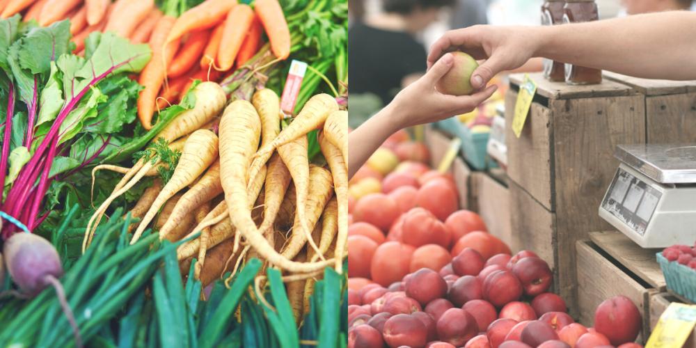 best-dfw-farmers-markets