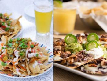 best-nachos-in-dallas