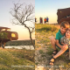 bruno-steel-house-visit-lubbock-texas-ransom-canyon-tour
