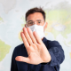 covid-19-study-reports-death-rate-in-us-infected-show-symptoms