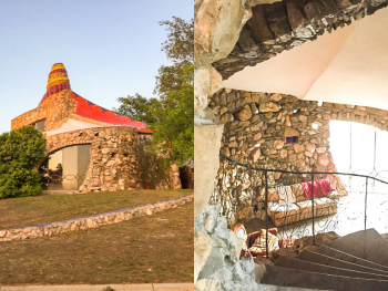flintstone-house-ransom-canyon-texas-visit-lubbock-unique-homes
