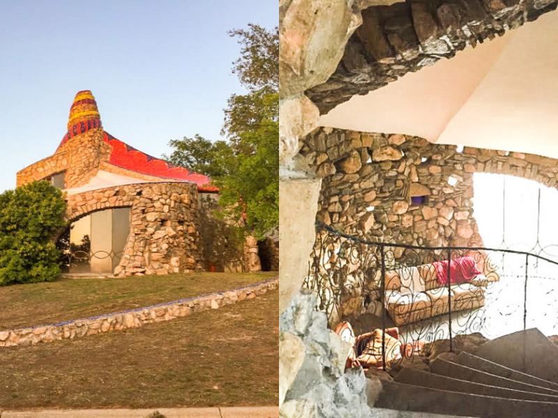 flintstone-house-ransom-canyon-texas-visit-lubbock-unique-homes