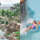 gaylord-texan-resort-paradise-springs-water-park-reopen-dfw