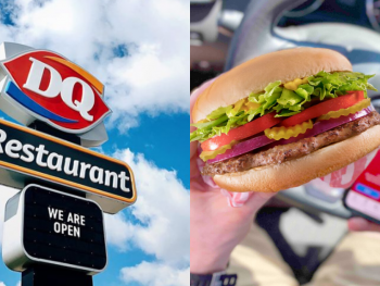 texas-dairy-queen-national-hamburger-day-deal