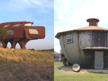 unusual-house-in-texas