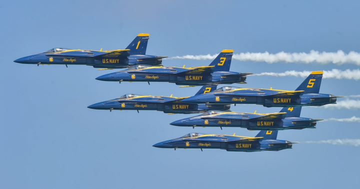 when-where-navy-blue-angels-fly-over-the-dallas-fort-worth
